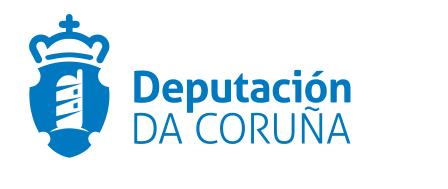 Deputación